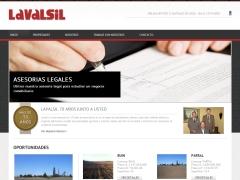 lavalsil_cl