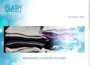 lavasecoflash_cl