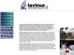 lavinur_cl