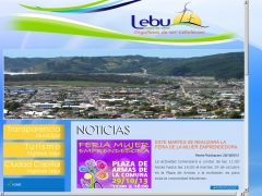 lebu_cl