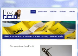 leoplastic_cl
