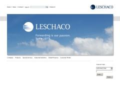 leschaco_com
