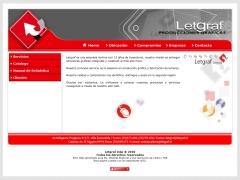 letgraf_cl