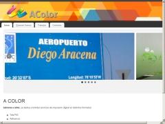 letreros-acolor_cl