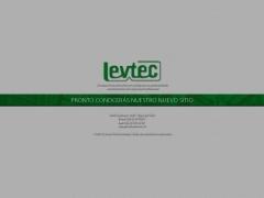 levtec_cl