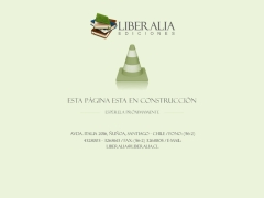 liberalia_cl