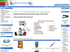 librerialuces_cl