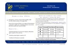liceocomercialnunoa_cl