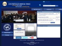 liceocomercialtemuco_cl