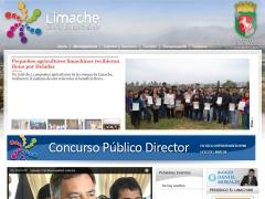 limache_cl