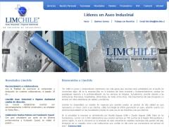 limchile_cl