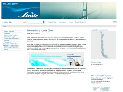 linde_cl
