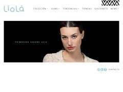 liola_cl