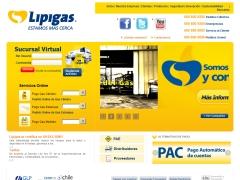 lipigas_cl