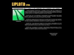liplata_com