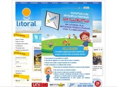 litoral_cl
