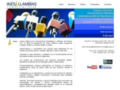 llambias_cl