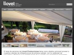 llovetproducciones_cl