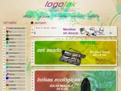 logotak_cl