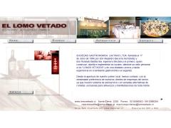 lomovetado_cl