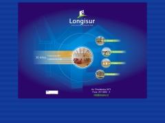 longisur_cl