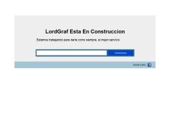 lordgraf_cl