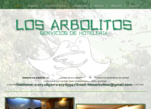 losarbolitos_cl