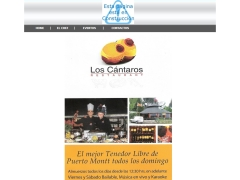 loscantaros_cl