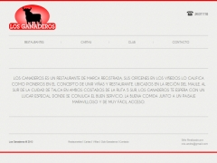 losganaderos_cl