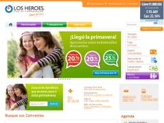 losheroes_cl