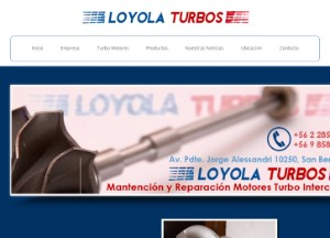 loyolaturbos_cl