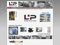 lproyectos_cl