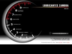 lubricanteszamora_cl
