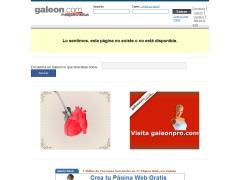 lubriproge_galeon_com