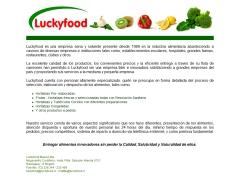 luckyfood_cl