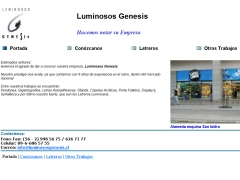 luminososgenesis_cl