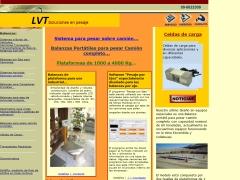 lvt_cl