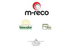 m-reco_com