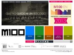 m100_cl