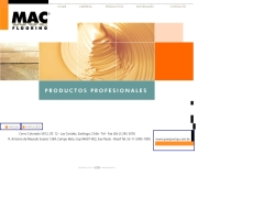macflooring_com