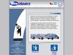 maclean_cl