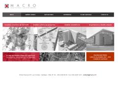 macro_cl