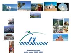 macrotour_cl