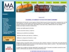 macueros_cl