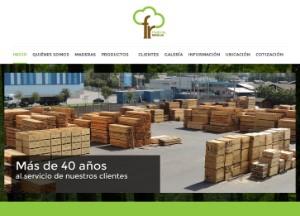 maderas_cl
