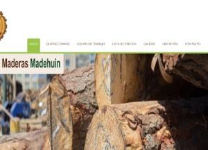 maderasmadehuin_cl