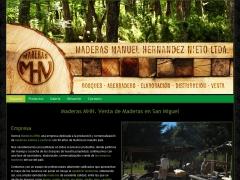 maderasmhn_cl