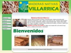 maderasnativasvillarrica_cl