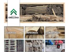 maderasorellana_cl