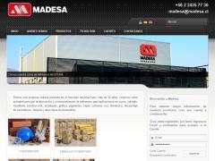 madesa_cl